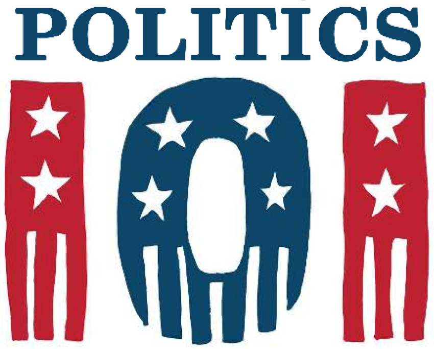 Politics 101